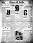 Times & Guide (1909), 29 May 1936