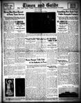 Times & Guide (1909), 5 Jun 1936