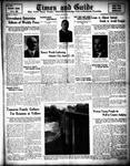 Times & Guide (1909), 19 Jun 1936
