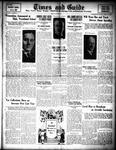 Times & Guide (1909), 26 Jun 1936