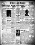 Times & Guide (1909), 3 Jul 1936