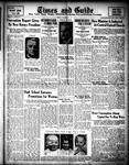 Times & Guide (1909), 10 Jul 1936