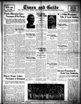 Times & Guide (1909), 17 Jul 1936