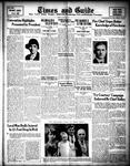 Times & Guide (1909), 24 Jul 1936
