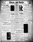 Times & Guide (1909), 31 Jul 1936