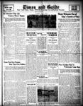Times & Guide (1909), 7 Aug 1936