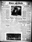 Times & Guide (1909), 10 Sep 1936