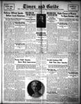 Times & Guide (1909), 17 Sep 1936