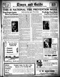 Times & Guide (1909), 15 Oct 1936