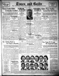 Times & Guide (1909), 5 Nov 1936