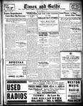 Times & Guide (1909), 3 Dec 1936