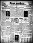 Times & Guide (1909), 10 Dec 1936