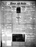 Times & Guide (1909), 17 Dec 1936