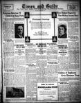 Times & Guide (1909), 23 Dec 1936