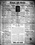 Times & Guide (1909), 30 Dec 1936