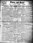 Times & Guide (1909), 12 Aug 1937