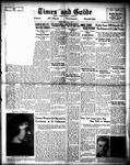 Times & Guide (1909), 19 Aug 1937