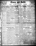 Times & Guide (1909), 26 Aug 1937