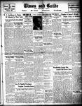 Times & Guide (1909), 2 Sep 1937