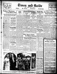 Times & Guide (1909), 9 Sep 1937