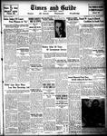 Times & Guide (1909), 16 Sep 1937