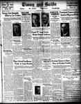 Times & Guide (1909), 23 Sep 1937