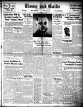 Times & Guide (1909), 30 Sep 1937