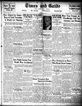 Times & Guide (1909), 7 Oct 1937