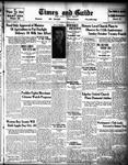 Times & Guide (1909), 21 Oct 1937