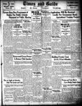 Times & Guide (1909), 28 Oct 1937
