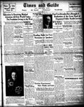 Times & Guide (1909), 4 Nov 1937