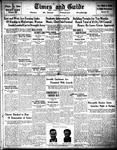 Times & Guide (1909), 11 Nov 1937