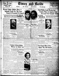 Times & Guide (1909), 18 Nov 1937
