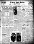 Times & Guide (1909), 25 Nov 1937