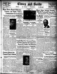 Times & Guide (1909), 2 Dec 1937