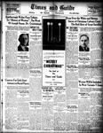 Times & Guide (1909), 23 Dec 1937