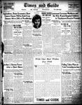 Times & Guide (1909), 30 Dec 1937