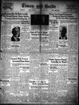 Times & Guide (1909), 6 Jan 1938