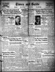 Times & Guide (1909), 13 Jan 1938