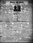 Times & Guide (1909), 20 Jan 1938
