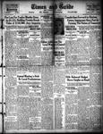 Times & Guide (1909), 27 Jan 1938