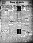Times & Guide (1909), 3 Feb 1938