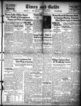 Times & Guide (1909), 10 Feb 1938