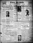 Times & Guide (1909), 17 Feb 1938