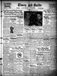 Times & Guide (1909), 24 Feb 1938