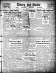 Times & Guide (1909), 3 Mar 1938