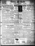 Times & Guide (1909), 17 Mar 1938