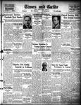 Times & Guide (1909), 24 Mar 1938