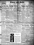 Times & Guide (1909), 14 Apr 1938