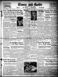 Times & Guide (1909), 28 Apr 1938